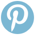 Folge mir auf Pinterest